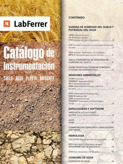Catalogo-instrumentacion