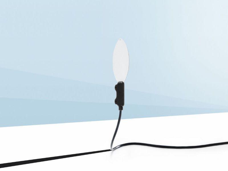 Sensor de humectación de hoja PHYTOS 31