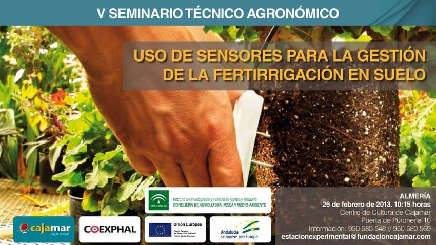 V-seminario-tecnico-agronomico