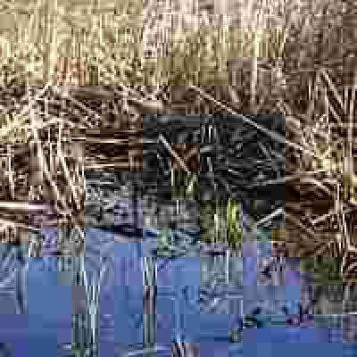 hidrologia y geotecnia