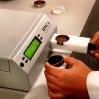 instrumentacion y sensores