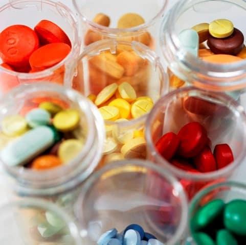 jornada-aw-medicamentos-estabilidad