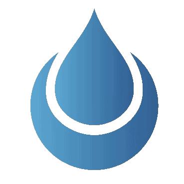 Logo Icono LabFerrer logo labferrer distribuidores de Instrumentación Científica y Sensores/distribuidores-de-instrumentacion-cientifica-y-sensores Servicio Técnico