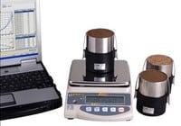 nuevos-metodos-estudio-potencial-agua-succion-suelo-conductividad-hidarulica-no-saturada