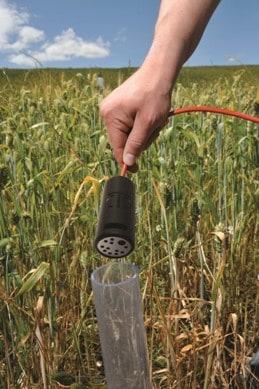 sensor-CTD-de-nivel-de-agua-temperatura-y-conductividad