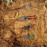sondas-ech2o-de-contenido-de-humedad-de-suelo