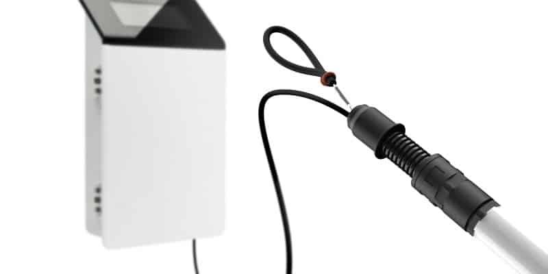 https://www.lab-ferrer.com/wp-content/uploads/tensiometro-electronico-precision-campo-TEROS-32-2 ZL6